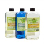 massage-oils-1l27