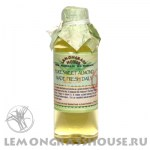 pure_almond_oil_2504