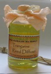 reed_diffuser_tangerine_120