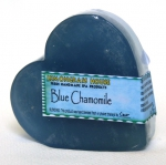 soap bars_blue_chamomile