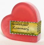 soap bars_rosemary