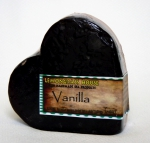 soap bars_vanilla
