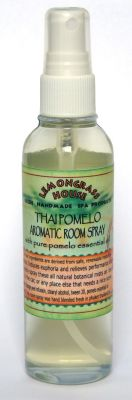 arometic room & pillow spray_pomelo.jpg_product_product