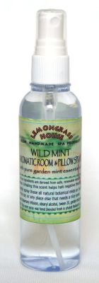 arometic room & pillow spray_wild mint.jpg_product_product
