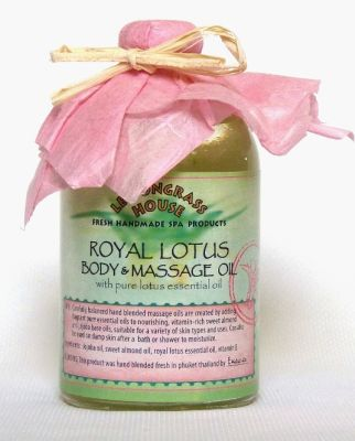 royal_lotus_massage_oil_120.jpg