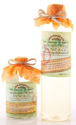 shower gel_mandarin orange.jpg