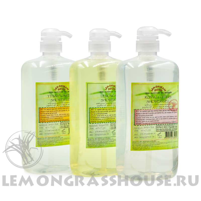 shower gel big_frangipani.jpg_product
