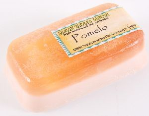 soap bar_pomelo001.jpg