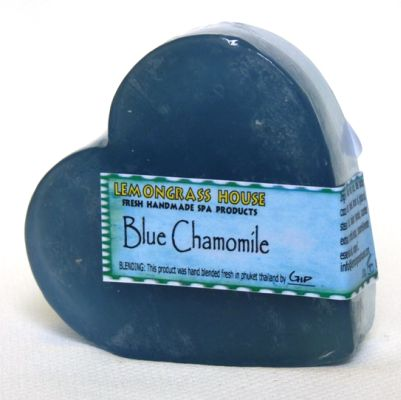 soap bar_blue chamomile001.jpg_product_product_product