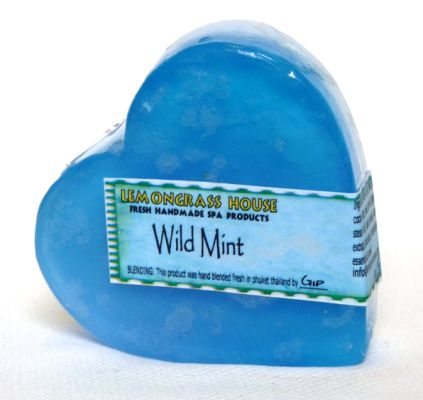 soap bars_wild_mint.jpg