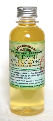 towel cologne_wild mint.jpg_product